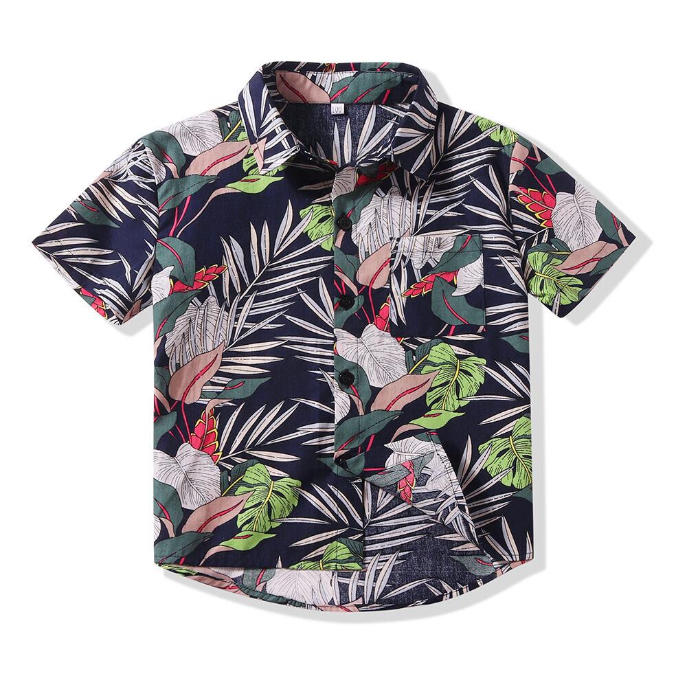 En gros Offre Spéciale pas cher prix T-shirt 100% coton col rabattu d'été enfants enfants vêtements