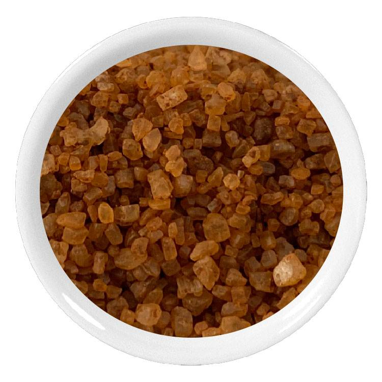 Gina-Épices Sel rouge d'Hawaï ou Sel Alae