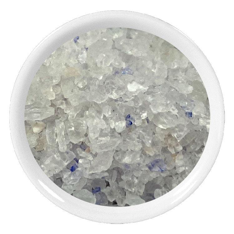 Gina-Épices Sel bleu saphir de Perse
