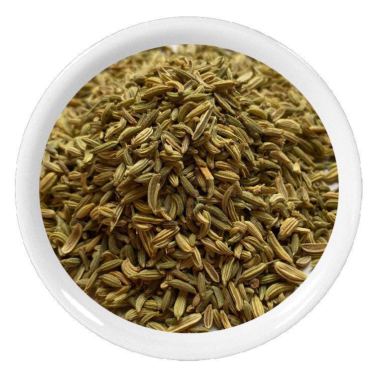 Gina-Épices Fenouil en graines