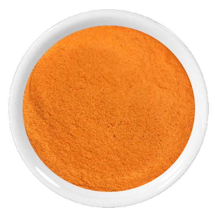 Gina-Épices Colorant soupe de poissons