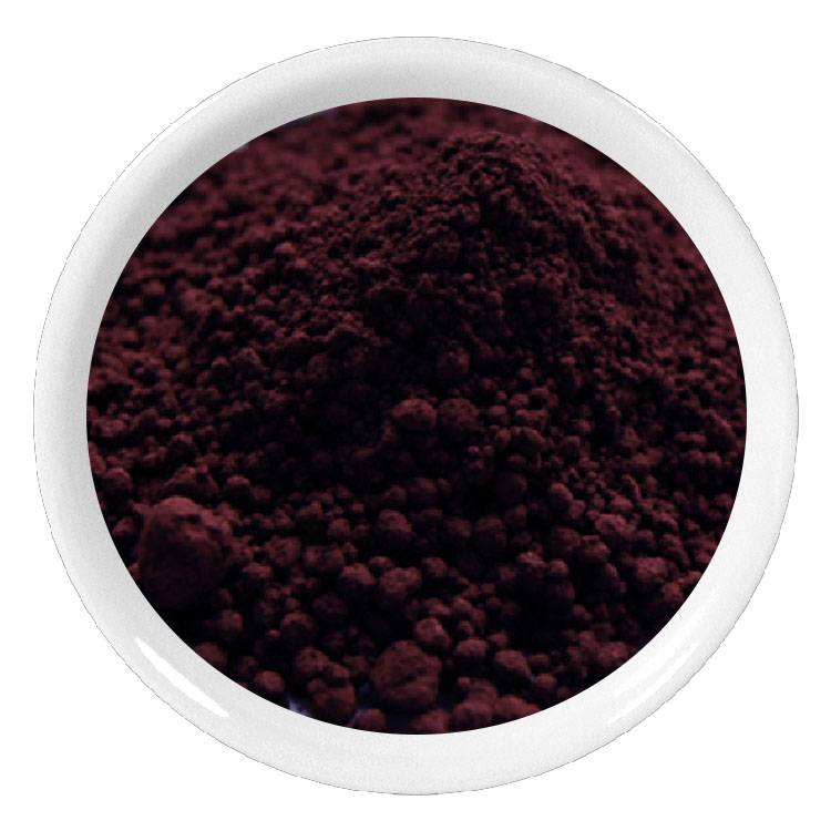 Gina-Épices Rouge Carmin de cochenille E120