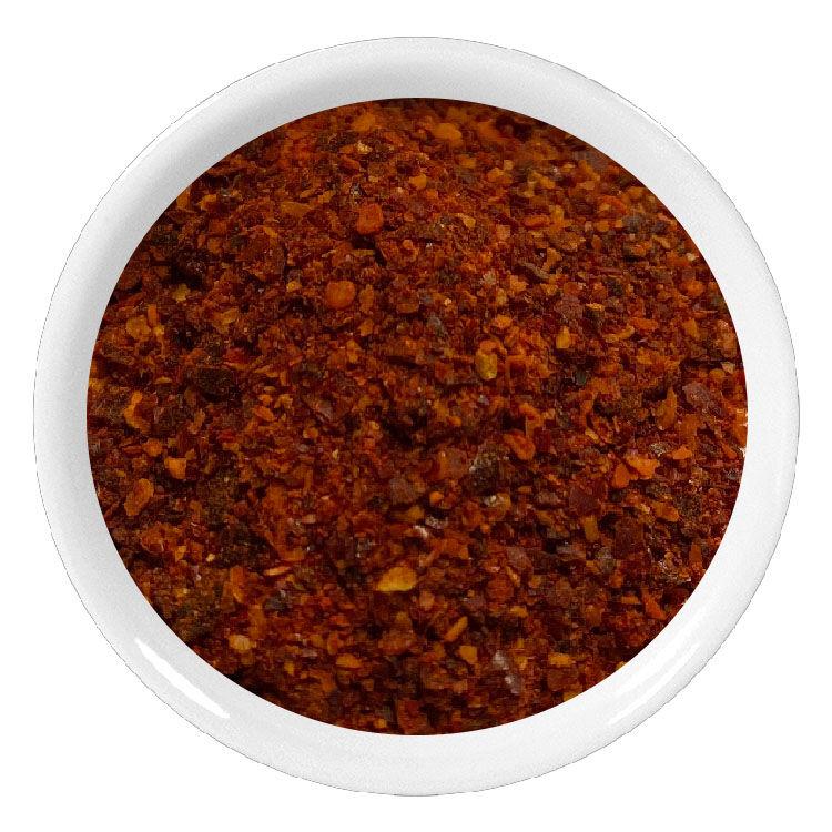 Gina-Épices Piment d'Espelette AOP BIO 250 grammes