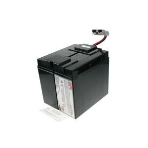 APC Kit batterie VRLA ASI - RBC7