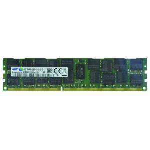 2-Power Mémoire 16GB DDR3 1600MHz RDIMM LV - MEM8753A