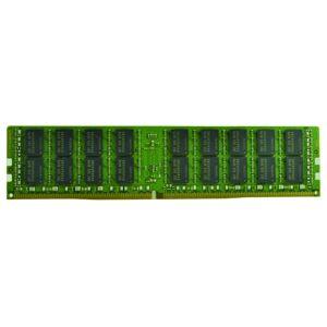 2-Power Mémoire 16GB DDR4 2133MHz ECC RDIMM (2Rx4) - MEM8803A