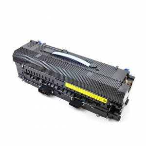 HP Ensemble fusion pour imprimante HP LJ9000 (Reconditionné) - RG5-5751-M