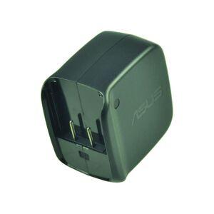 Asus Chargeur pour 5V 2A 10W - 0A001-00280300