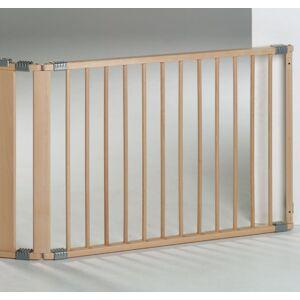 Geuther Extension pour barrière de sécurité + 95 cm - Natur
