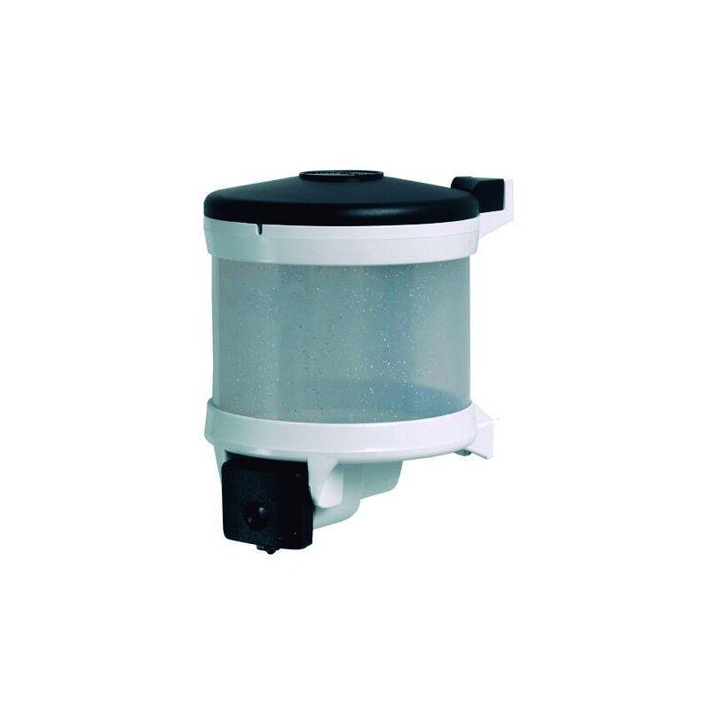 Axess Industries Distributeur de gel hydroalcoolique économique