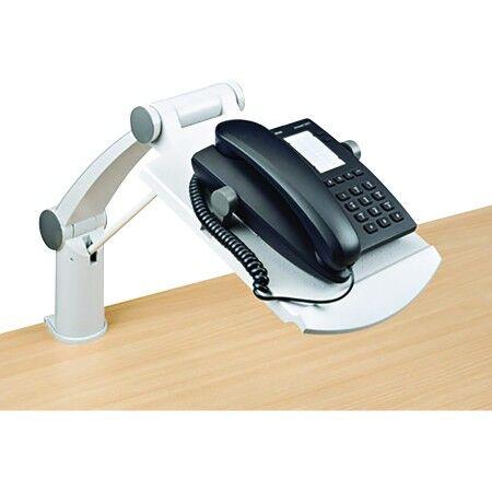 Axess Industries Bras téléphoniq...
