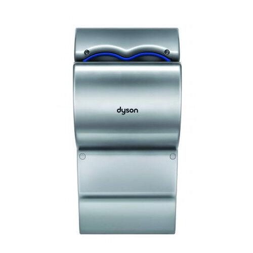 Axess Industries Sèche-mains DYSON Airblade dB   Coloris Blanc
