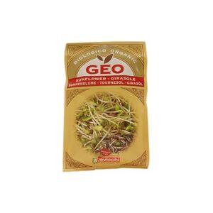 Geo Graines de tournesol Geo Bio 80 g - Geo - Publicité