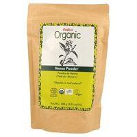 Radico Poudre de Henné 100 g de poudre - Radico