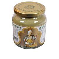 Beliflor Henné de Shiraz chatain clair 150 g (Châtain clair) - Beliflor
