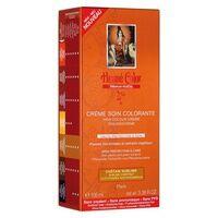 Henne color Reishi - Poudre 250 g de poudre - Henne color