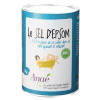 Anae Sel d'Epsom 1 kg - Anae