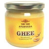 Sri Sri Products Ghee Bio 280 g - Sri Sri Products