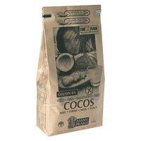 Amanprana Farine de coco BIO 250 g - Amanprana
