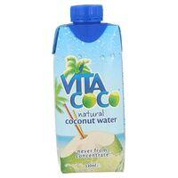 Vita Coco Eau de Coco 330 ml - Vita Coco