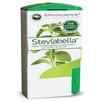 Ecoidees Stévia 250 pastilles - Ecoidees