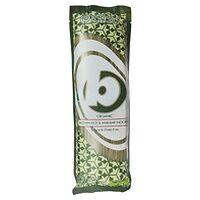 King Soba Pâtes de riz et algues de wakame sans gluten BIO 250 g - King Soba