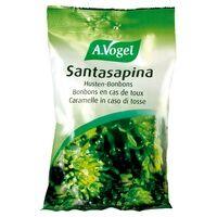 A.Vogel Bonbons Santasapina boîte 30 g 30 g - A.Vogel