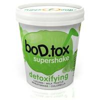 Energy Feelings boD.tox Supershake 250 g - Energy Feelings