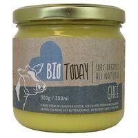 Bio Today Beurre de ghee 350 ml - Bio Today