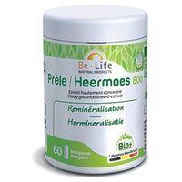 BioLife Prêle-Heermoes Bio 60 capsules - BioLife