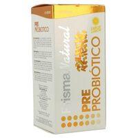 Prisma Natural Prébiotique 15 sachets - Prisma Natural