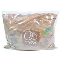 Energy Feelings Sucre de Coco Eco XXL 1 kg - Energy Feelings
