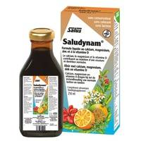Salus Saludynam 250 ml - Salus