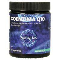 Naturitas Coenzyme Q10 60 capsules - Naturitas