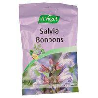 A.Vogel Sac Salvia Bonbons (Candy) 75 g - A.Vogel