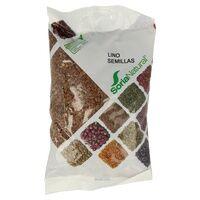 Soria Natural Graines de lin 250 g - Soria Natural