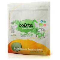Energy Feelings boD.tox Supershake 500 g - Energy Feelings