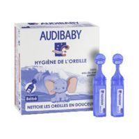 diepharmex audi baby solution au...