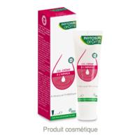 phytosun arôms gel crème arnica 25ml