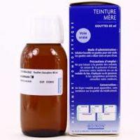 1 flacon(s) de 60 ml avec seringue(s) pour administration orale passiflora incarnata teinture mere boiron, liquide oral