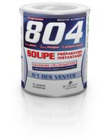 3 chênes 804 diet soupe préparation 300g