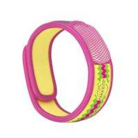para'kito bracelet anti-moustiques inka para'kito