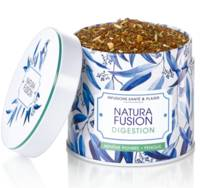 natura fusion tisane digestion