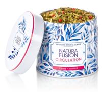 natura fusion tisane detox