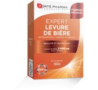 forte pharma levure de bière comprimés b/56