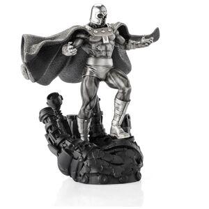 Royal Selangor Marvel Magneto Pewter Figurine - Limited Edition - Publicité