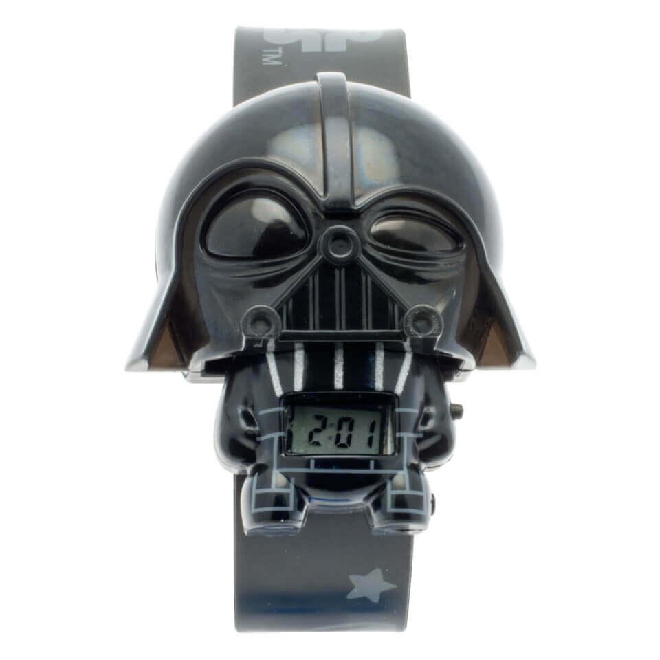 BulbBotz Montre Dark Vador Star Wars BulbBotz