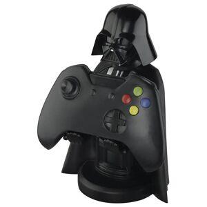 Cable Guys Figurine Support Chargeur Manette 20 cm Dark Vador - Star Wars - Publicité