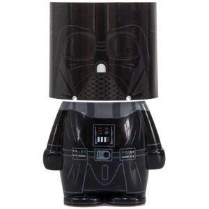 Groovy Mini Lampe LED imitation Dark Vador Star Wars - Publicité
