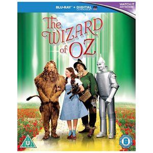 Warner Home Video Le Magicien d'Oz -Édition 75ème Anniversaire - Publicité